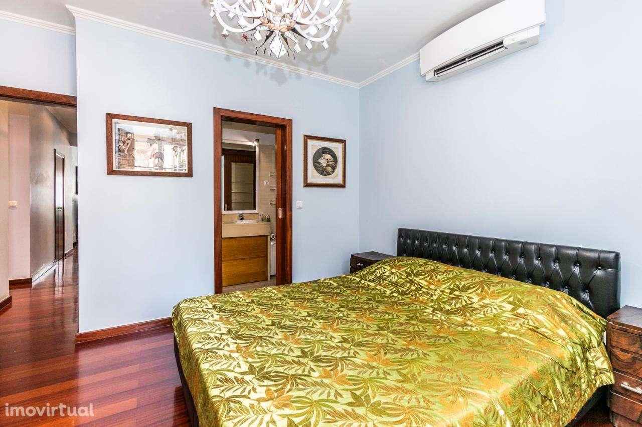 Apartamento para comprar, Santo António, Lisboa - Foto 12