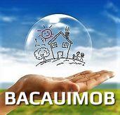 Dezvoltatori: BacauimoB - Strada Nicolae Balcescu, Centru, Bacau (strada)