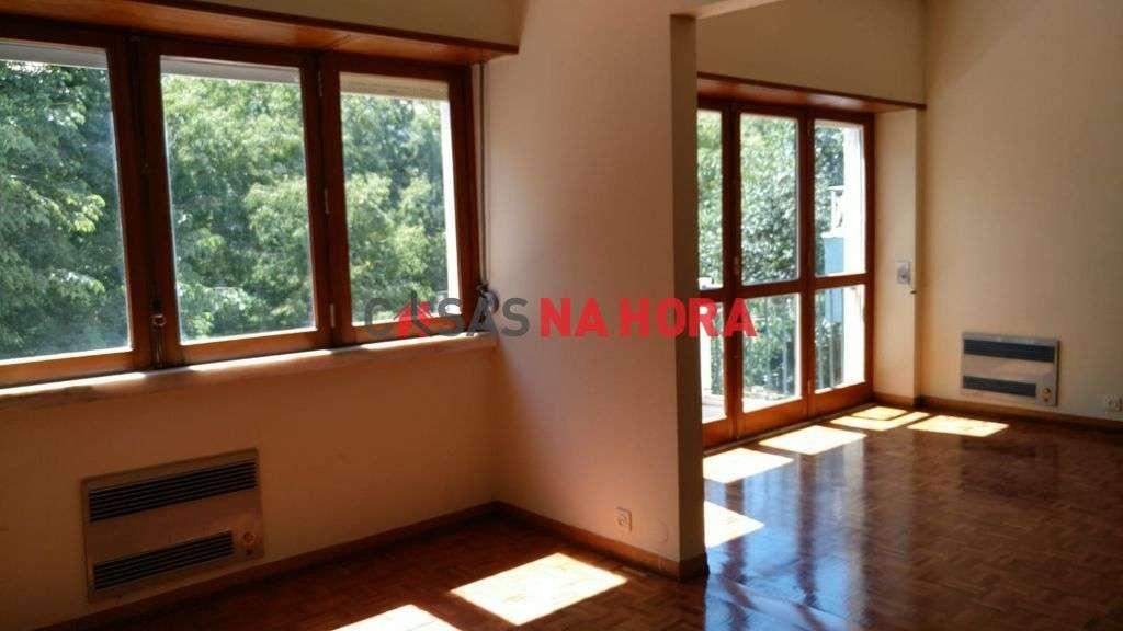Apartamento para arrendar, Alcântara, Lisboa - Foto 4