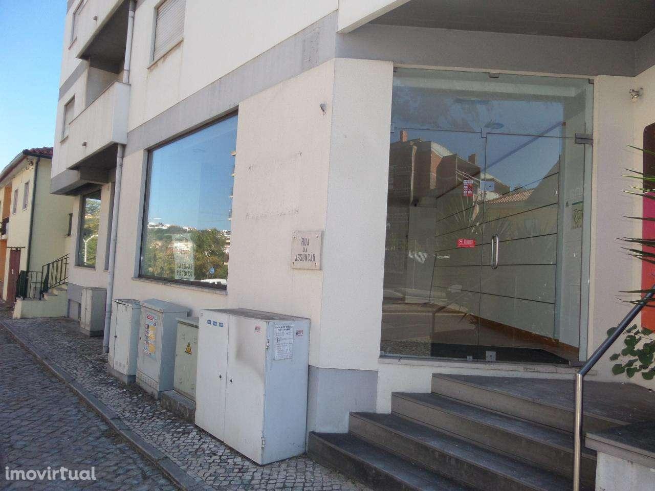 Loja para arrendar, Leiria, Pousos, Barreira e Cortes, Leiria - Foto 10