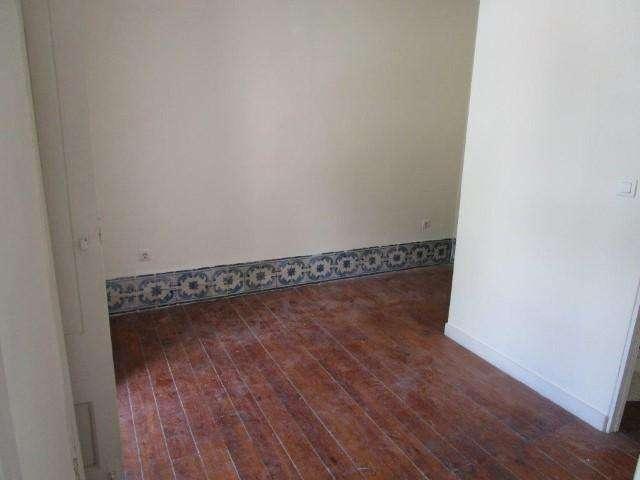 Apartamento para arrendar, São Vicente, Lisboa - Foto 6