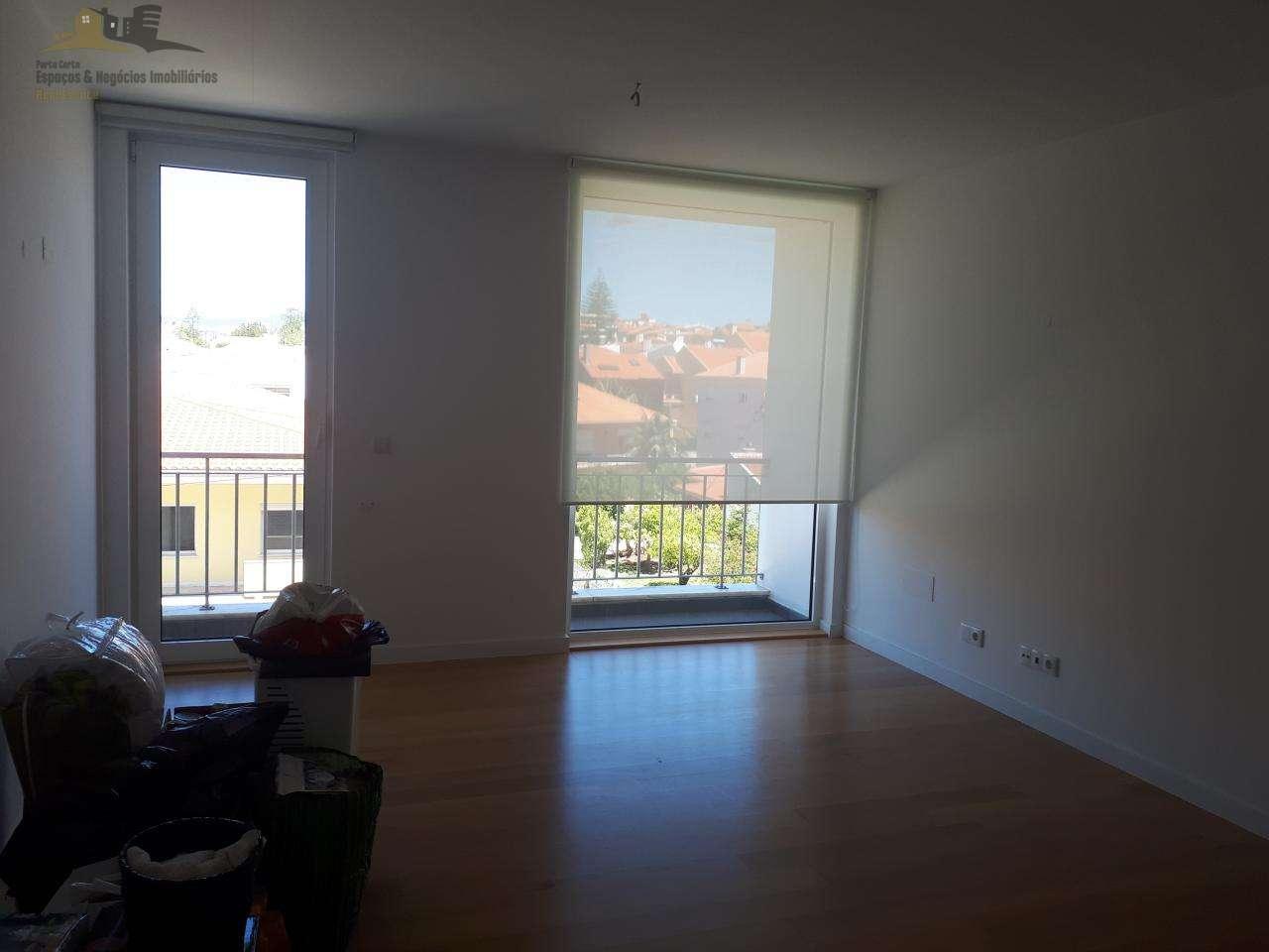 Apartamento para arrendar, São Domingos de Rana, Lisboa - Foto 2