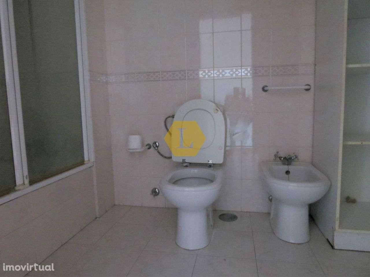 Apartamento para comprar, Gafanha da Nazaré, Aveiro - Foto 12