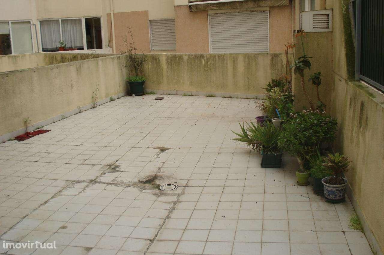 Apartamento para comprar, Caldas da Rainha - Nossa Senhora do Pópulo, Coto e São Gregório, Leiria - Foto 11