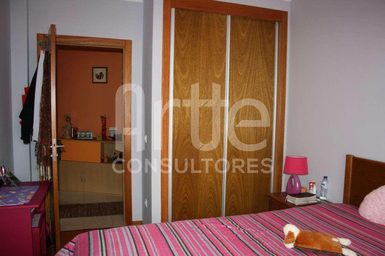 Apartamento para comprar, Gafanha da Nazaré, Ílhavo, Aveiro - Foto 14