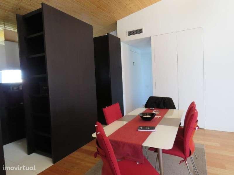 Apartamento para comprar, Avenidas Novas, Lisboa - Foto 40