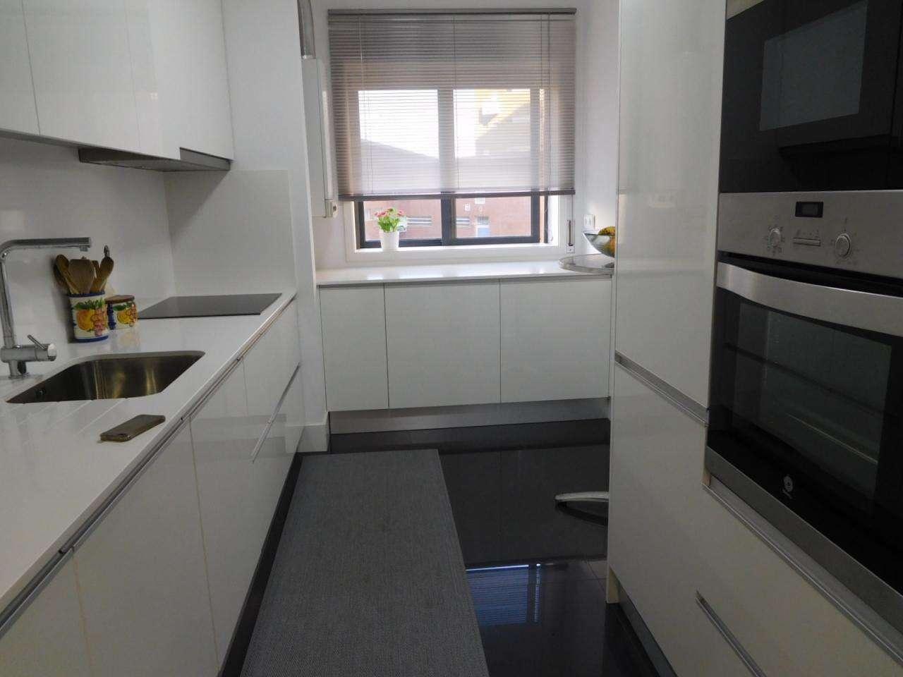 Apartamento para comprar, Vilar de Andorinho, Porto - Foto 12