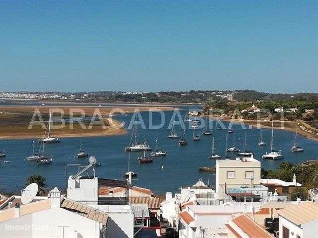 Moradia para comprar, Alvor, Portimão, Faro - Foto 2