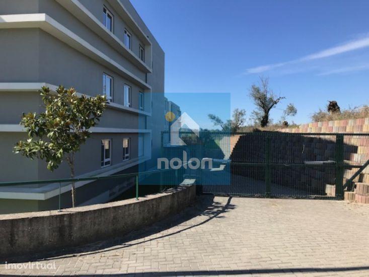 Empreendimentos, Carapinheira, Montemor-o-Velho, Coimbra - Foto 23