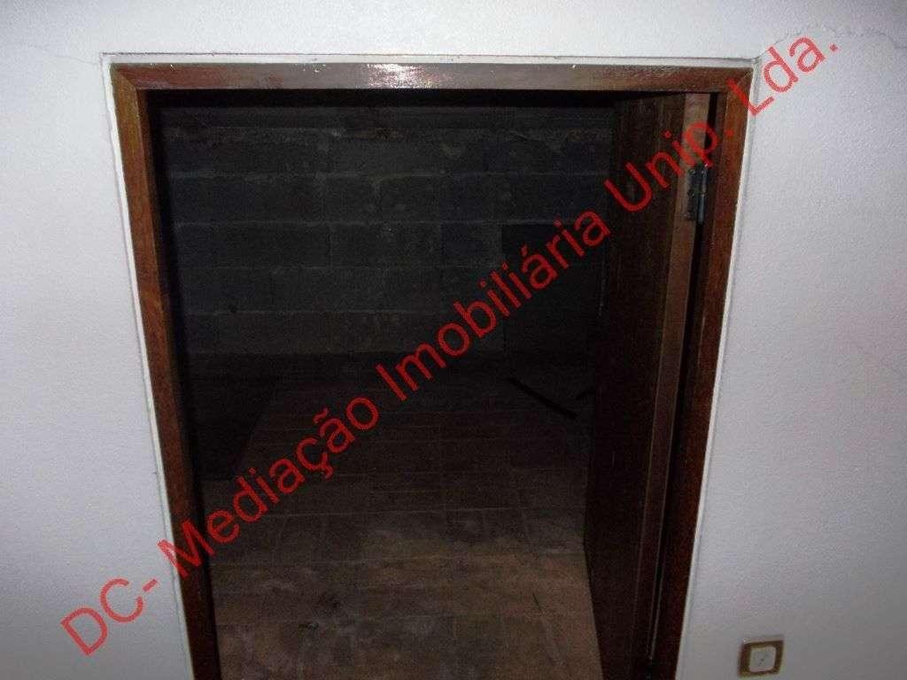 Moradia para comprar, Braga (São José de São Lázaro e São João do Souto), Braga - Foto 35