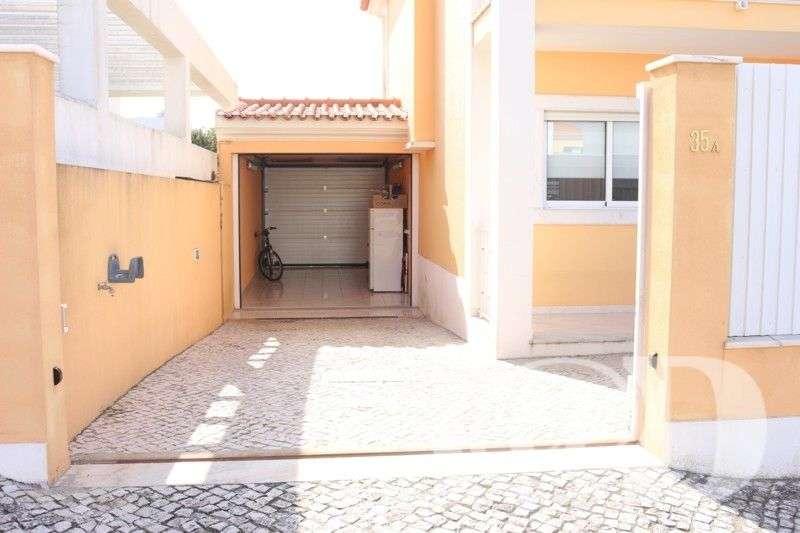Moradia para comprar, Cascais e Estoril, Cascais, Lisboa - Foto 19
