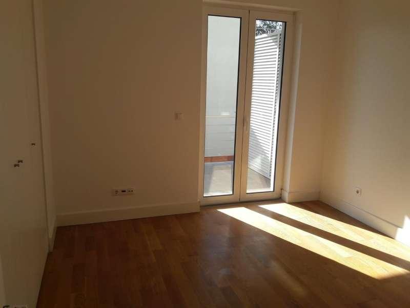 Apartamento para arrendar, Sintra (Santa Maria e São Miguel, São Martinho e São Pedro de Penaferrim), Lisboa - Foto 21