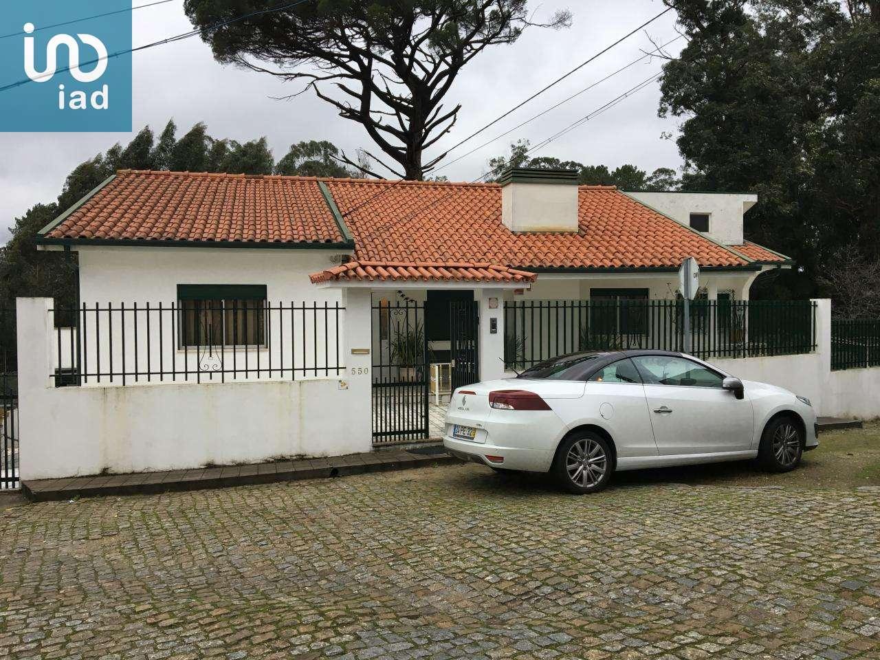 Moradia para comprar, Campo e Sobrado, Valongo, Porto - Foto 1