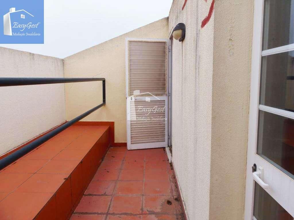 Apartamento para comprar, Alcácer do Sal (Santa Maria do Castelo e Santiago) e Santa Susana, Setúbal - Foto 27