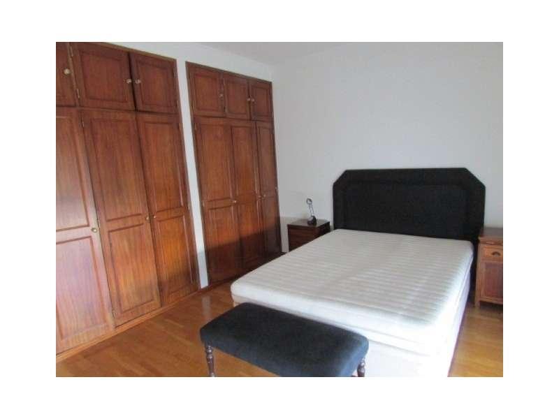Apartamento para comprar, Abrantes (São Vicente e São João) e Alferrarede, Abrantes, Santarém - Foto 5