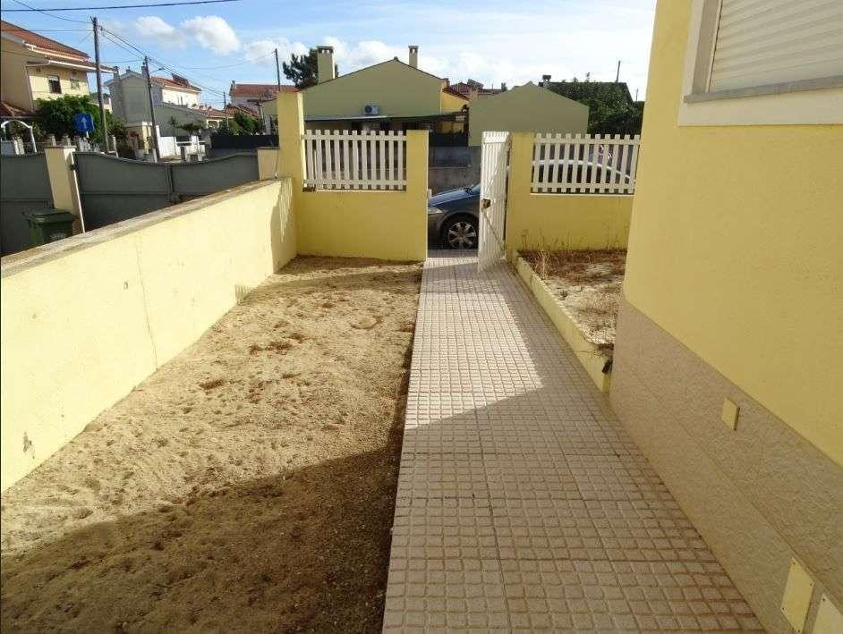 Moradia para comprar, Rua Luís de Camões - Redondos, Fernão Ferro - Foto 37