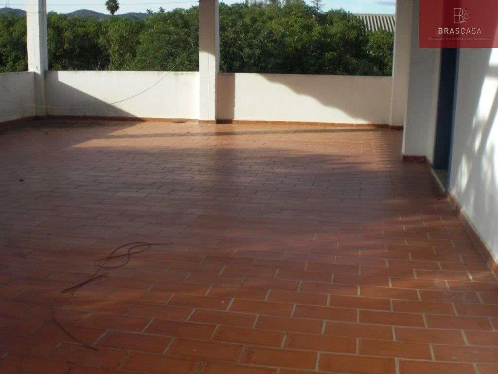 Quintas e herdades para comprar, Moncarapacho e Fuseta, Olhão, Faro - Foto 12