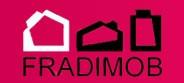 Fradimob - Sociedade de Mediação Imobiliária, Lda.