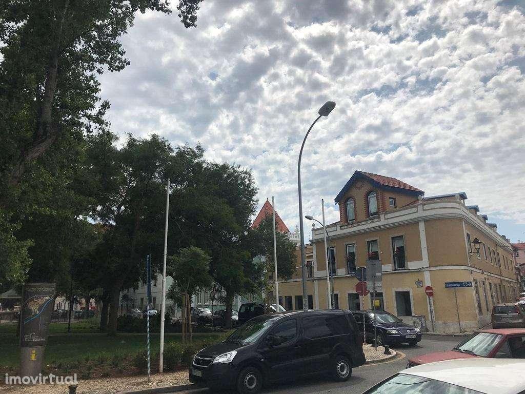 Loja para arrendar, Oeiras e São Julião da Barra, Paço de Arcos e Caxias, Lisboa - Foto 4