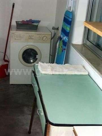 Apartamento para comprar, Almaceda, Castelo Branco - Foto 15