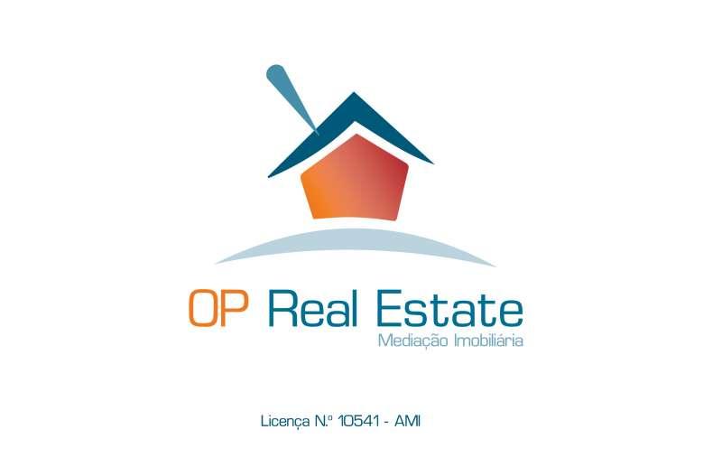 Agência Imobiliária: Objectivo Principal Consultoria e Mediação Imobiliária, Unip., Lda