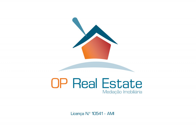 Objectivo Principal Consultoria e Mediação Imobiliária, Unip., Lda