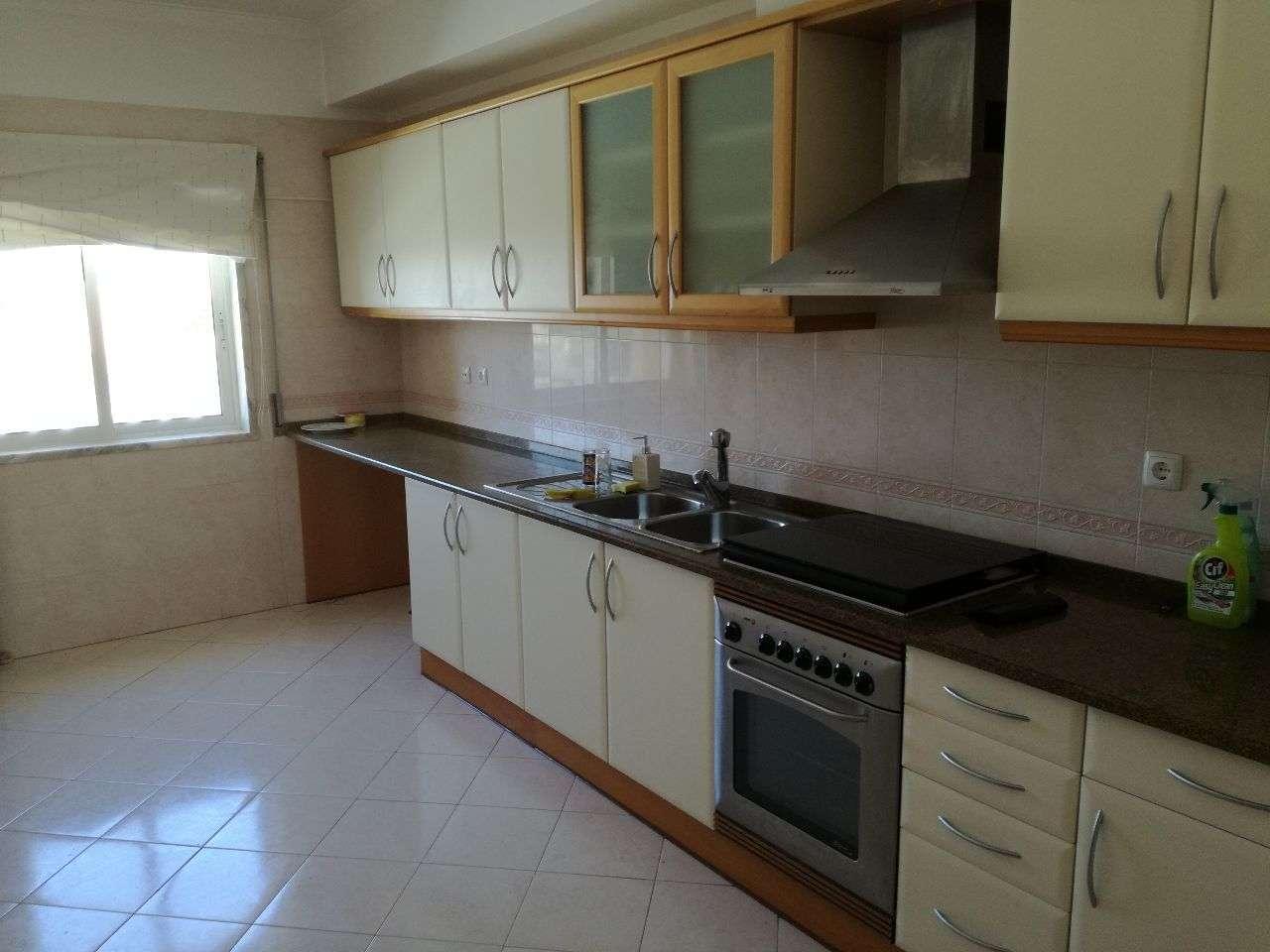 Apartamento para comprar, Santa Clara, Lisboa - Foto 6