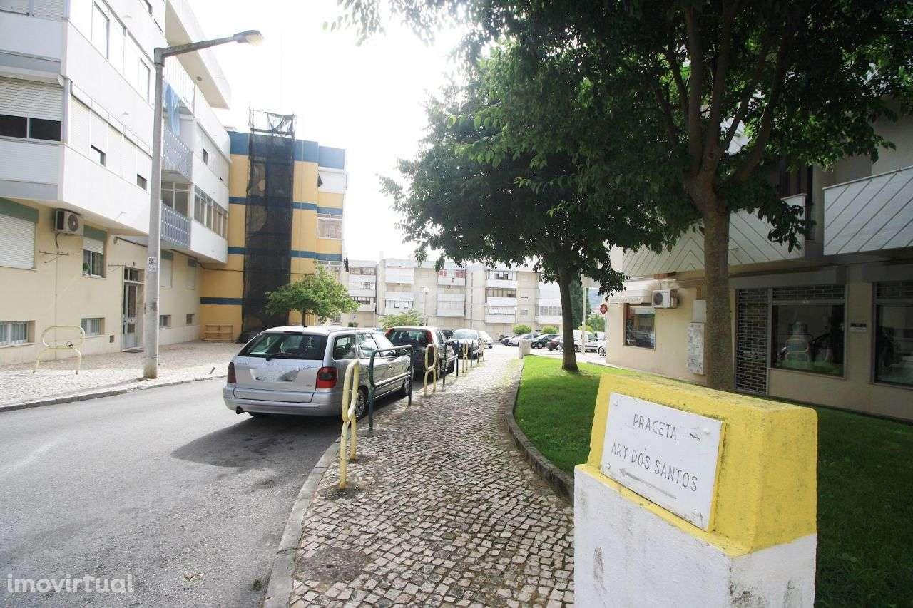Loja para arrendar, Póvoa de Santo Adrião e Olival Basto, Lisboa - Foto 8