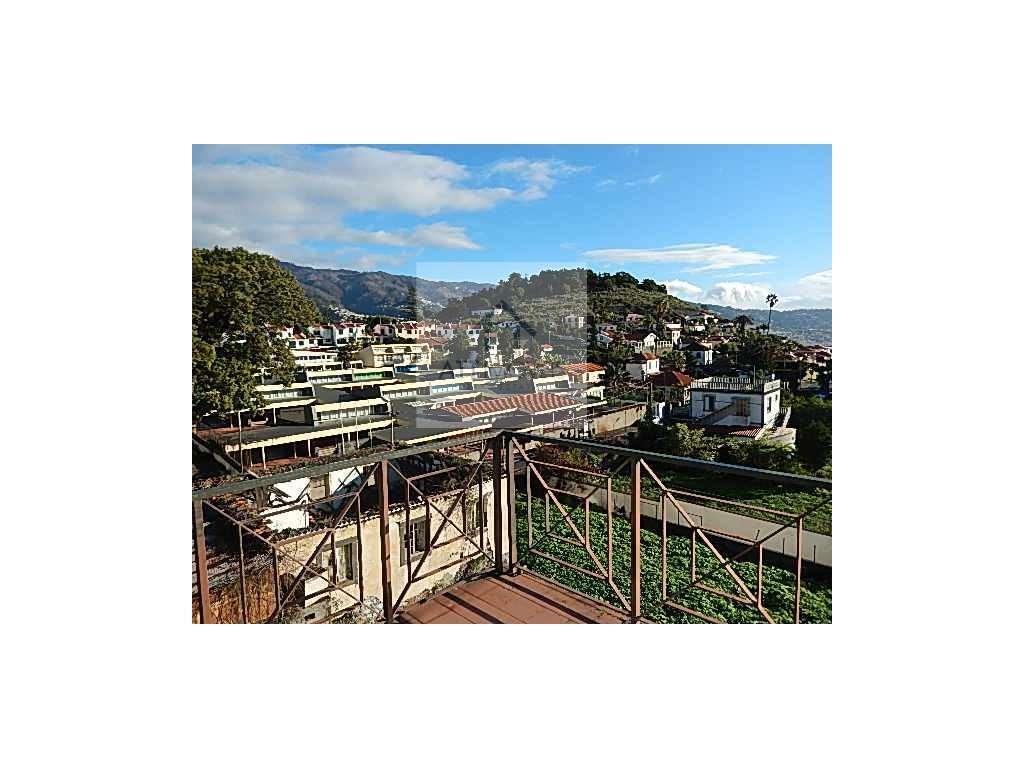 Moradia para comprar, São Martinho, Funchal, Ilha da Madeira - Foto 10