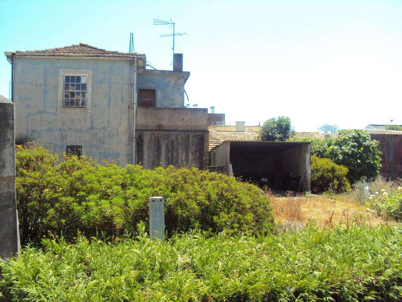 Terreno para comprar, Canidelo, Porto - Foto 2