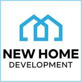 Deweloperzy: New Home Development S.C. - Legnica, dolnośląskie