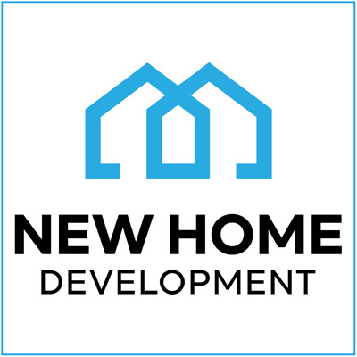 New Home Development S.C.