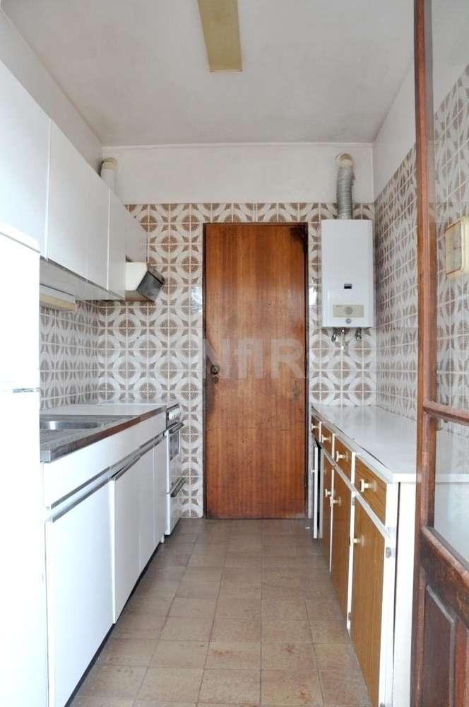 Apartamento para comprar, Santiago (Sesimbra), Setúbal - Foto 3