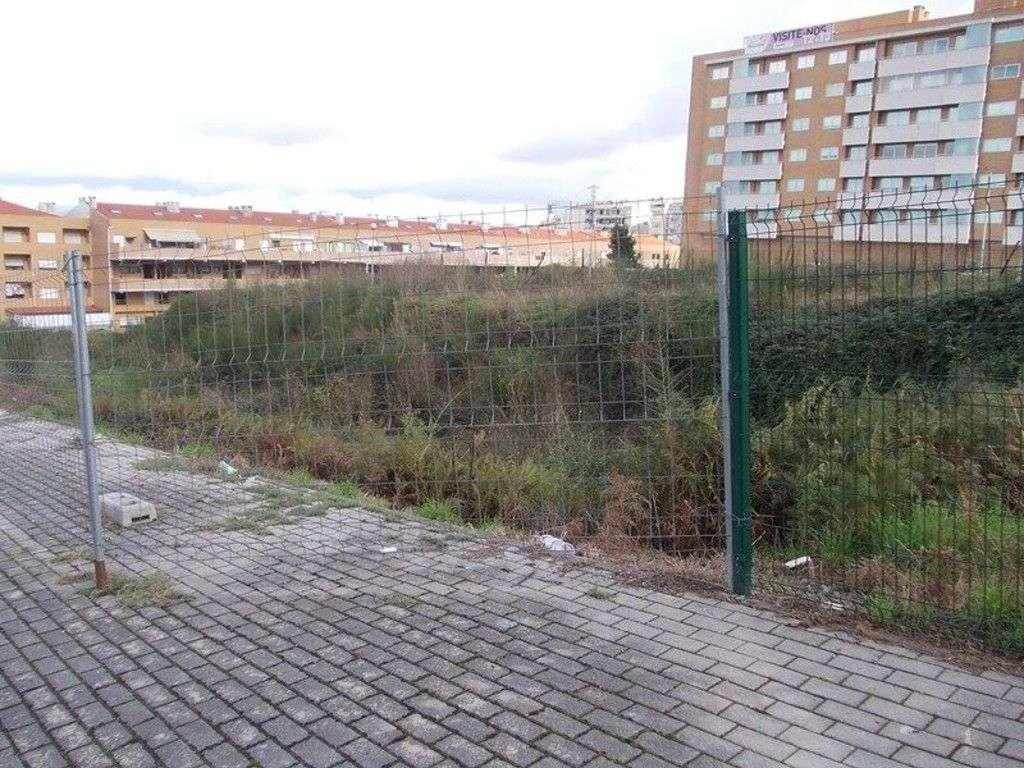 Terreno para comprar, Real, Dume e Semelhe, Braga - Foto 6