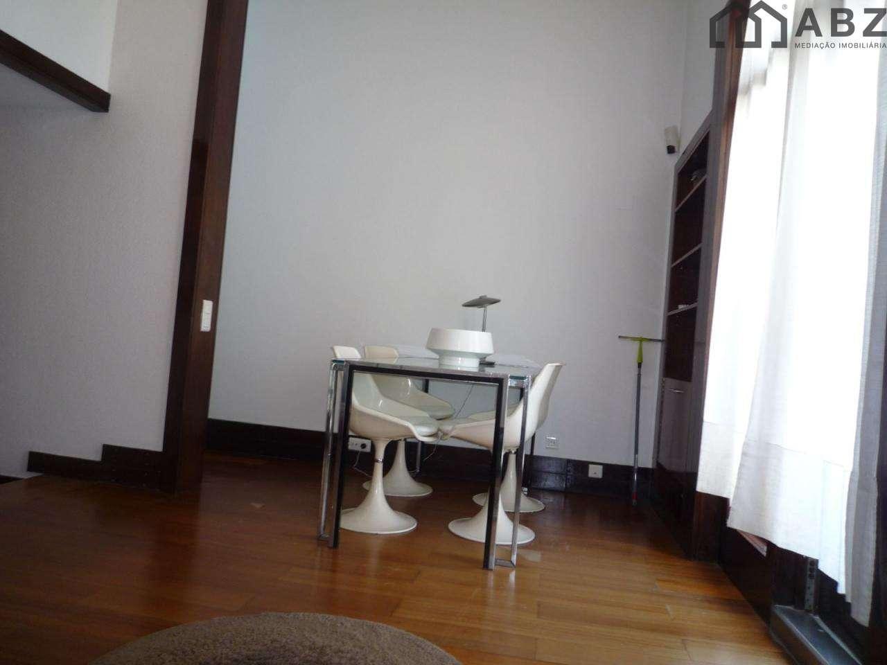 Apartamento para férias, Carvalhal, Setúbal - Foto 7