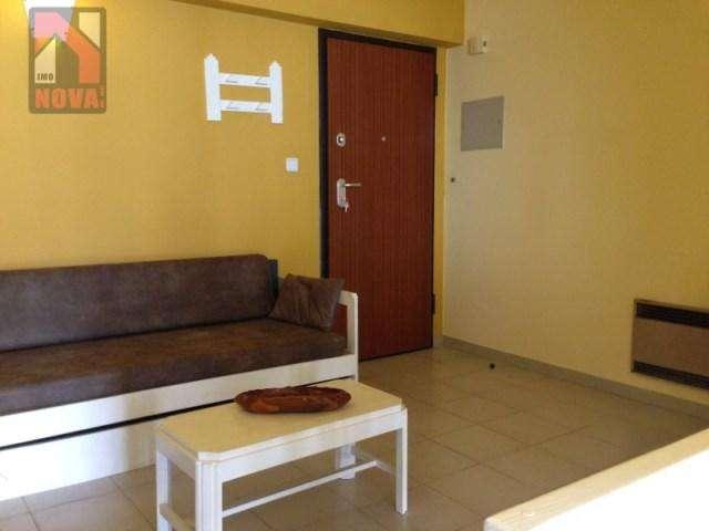 Apartamento para comprar, Portimão - Foto 9