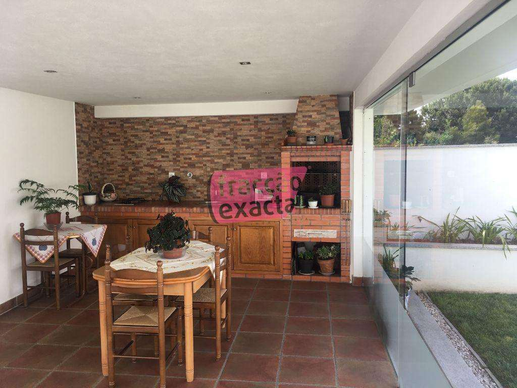 Moradia para comprar, Fiães, Aveiro - Foto 11