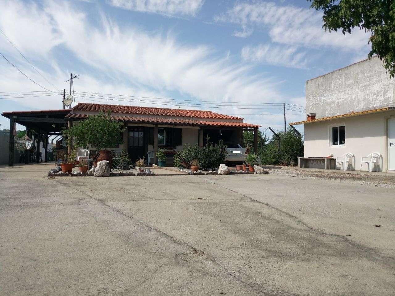 Terreno para comprar, Pego, Abrantes, Santarém - Foto 16