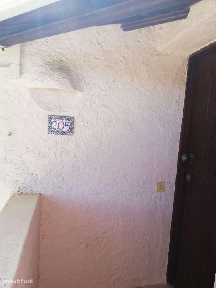 Apartamento para arrendar, Albufeira e Olhos de Água, Faro - Foto 4