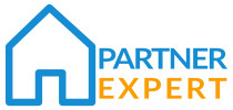 Partner Expert Investments