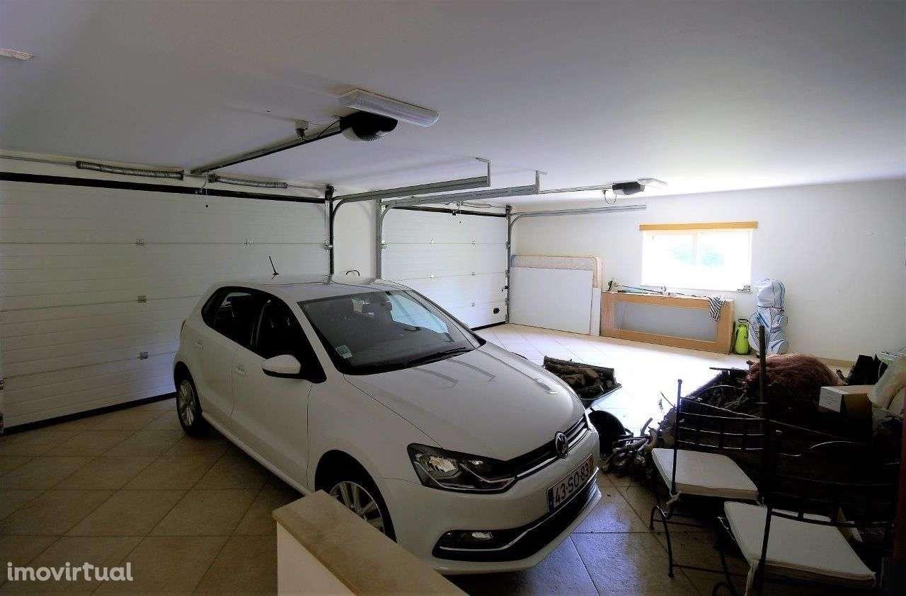 Moradia para comprar, Alvor, Portimão, Faro - Foto 26