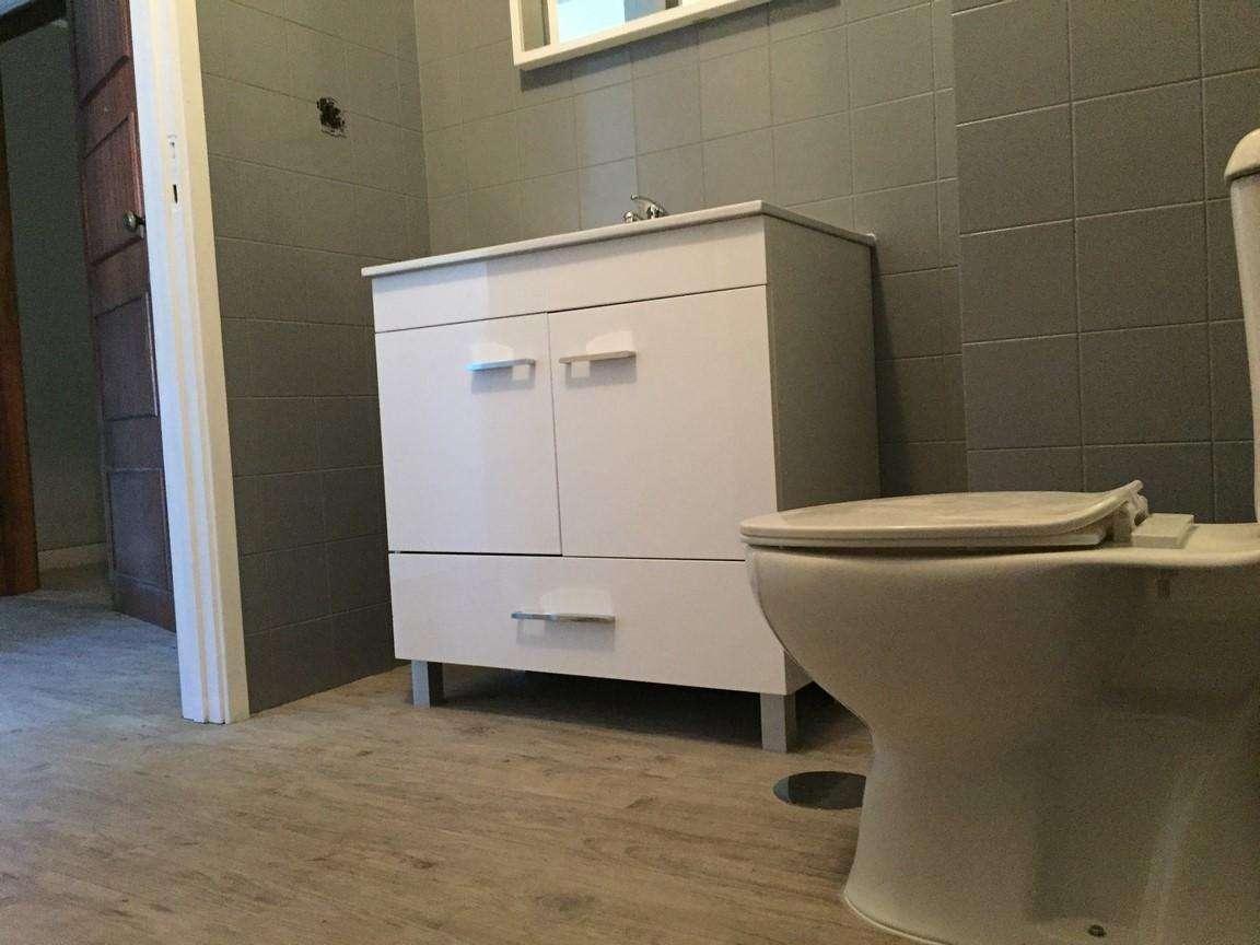Apartamento para comprar, Valongo, Porto - Foto 16