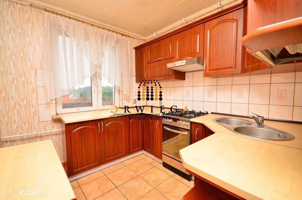 Mieszkanie, 63,70 m², Skwierzyna