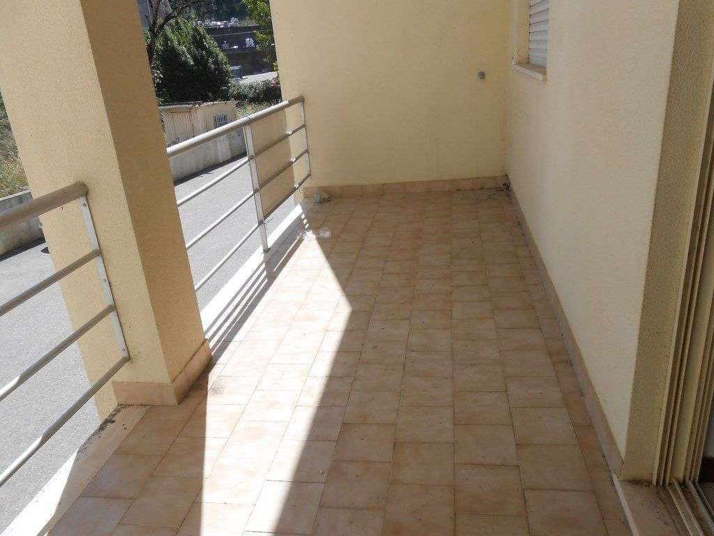 Apartamento para arrendar, Pussos São Pedro, Alvaiázere, Leiria - Foto 13