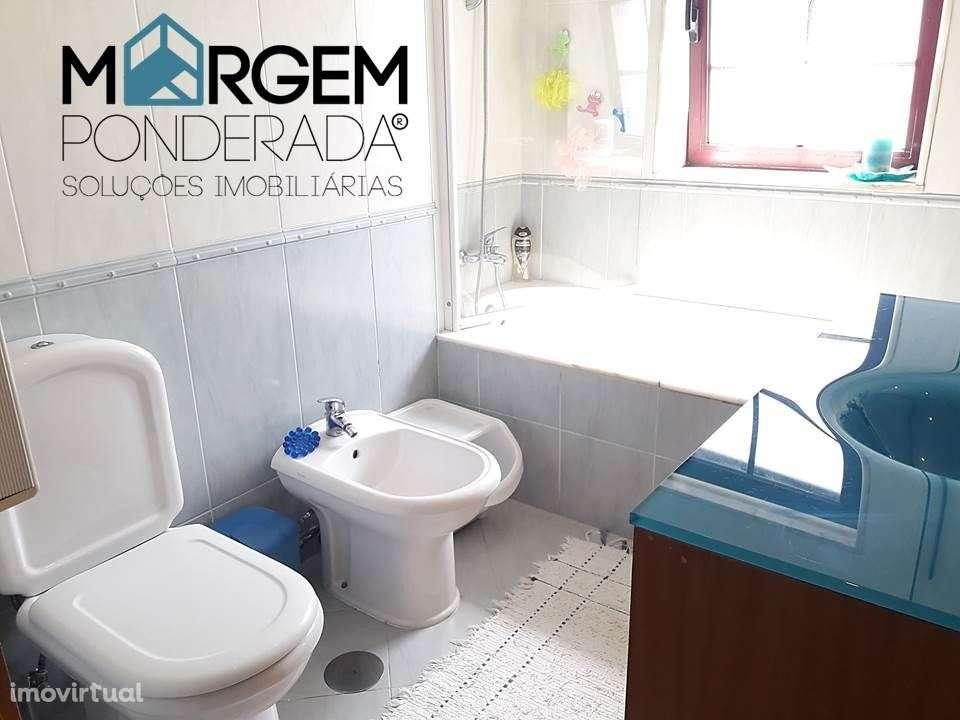 Apartamento para comprar, Gavião, Vila Nova de Famalicão, Braga - Foto 3