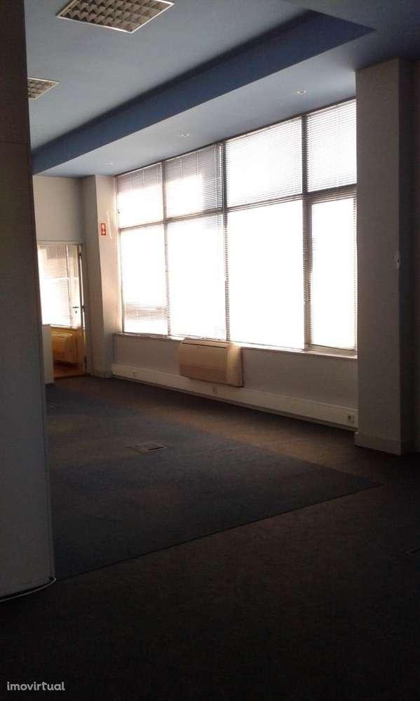 Escritório para arrendar, Benfica, Lisboa - Foto 5