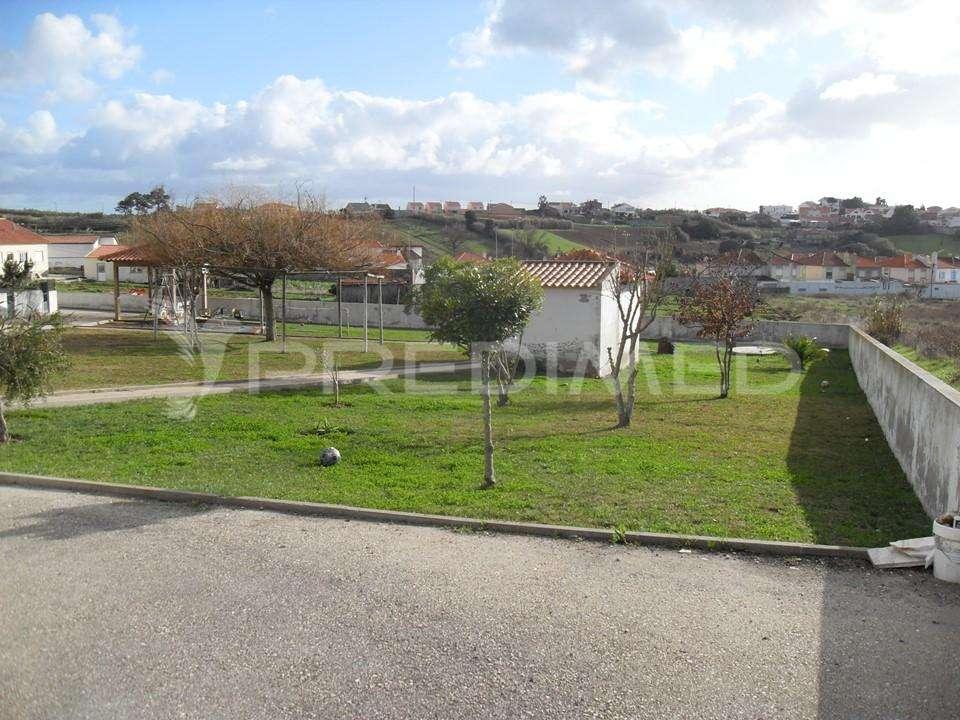 Moradia para comprar, Vimeiro, Lourinhã, Lisboa - Foto 23