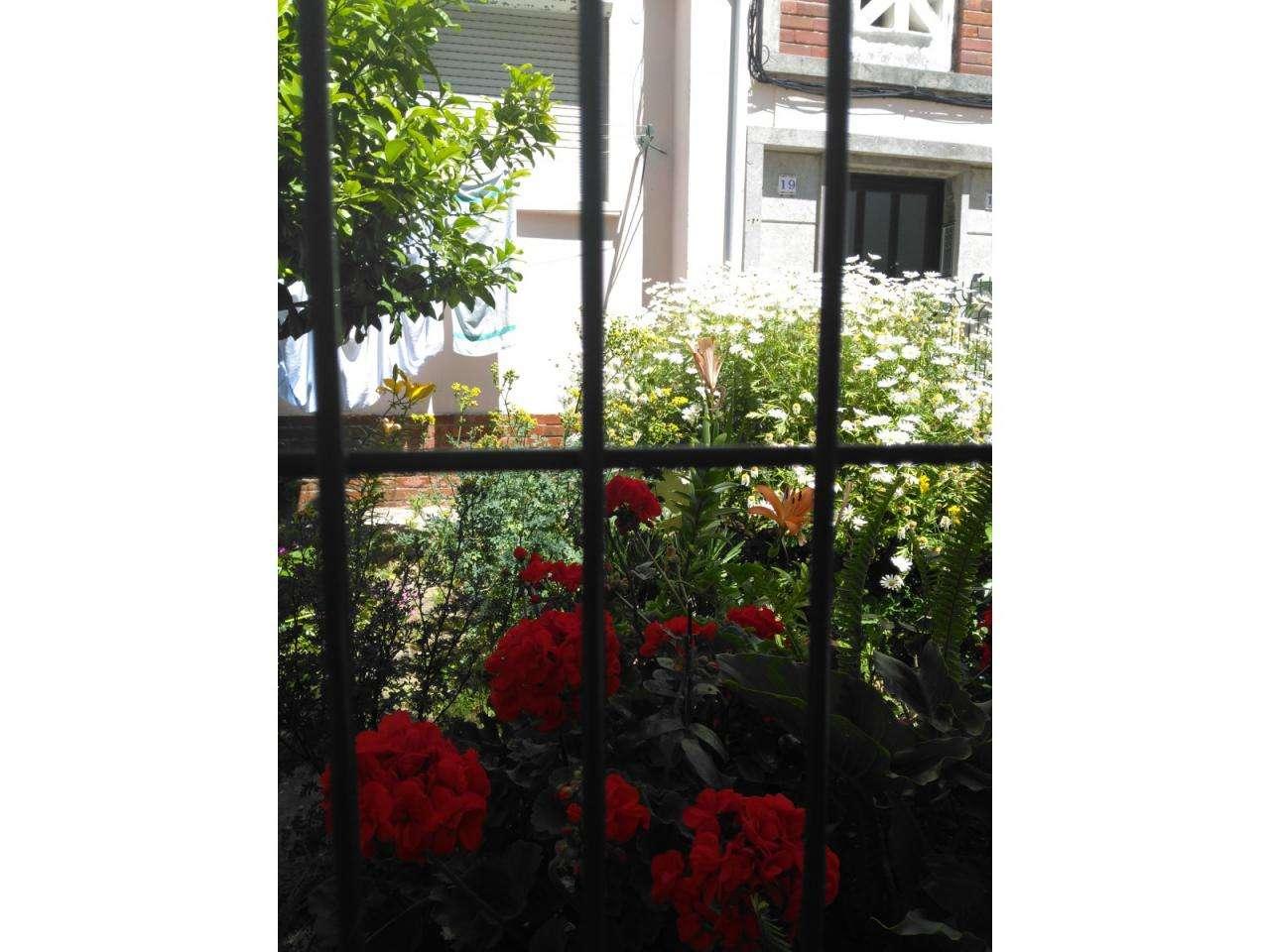Apartamento para arrendar, Alvalade, Lisboa - Foto 27