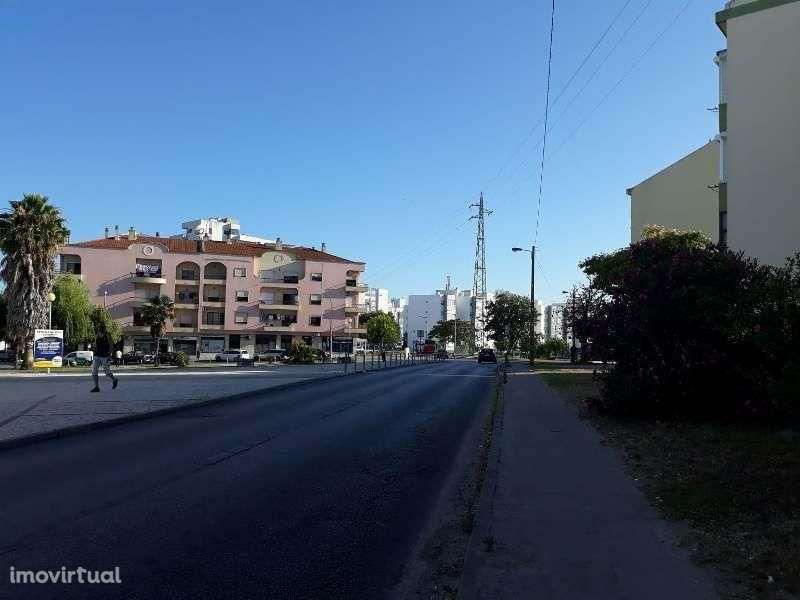 Apartamento para comprar, Barreiro e Lavradio, Setúbal - Foto 20