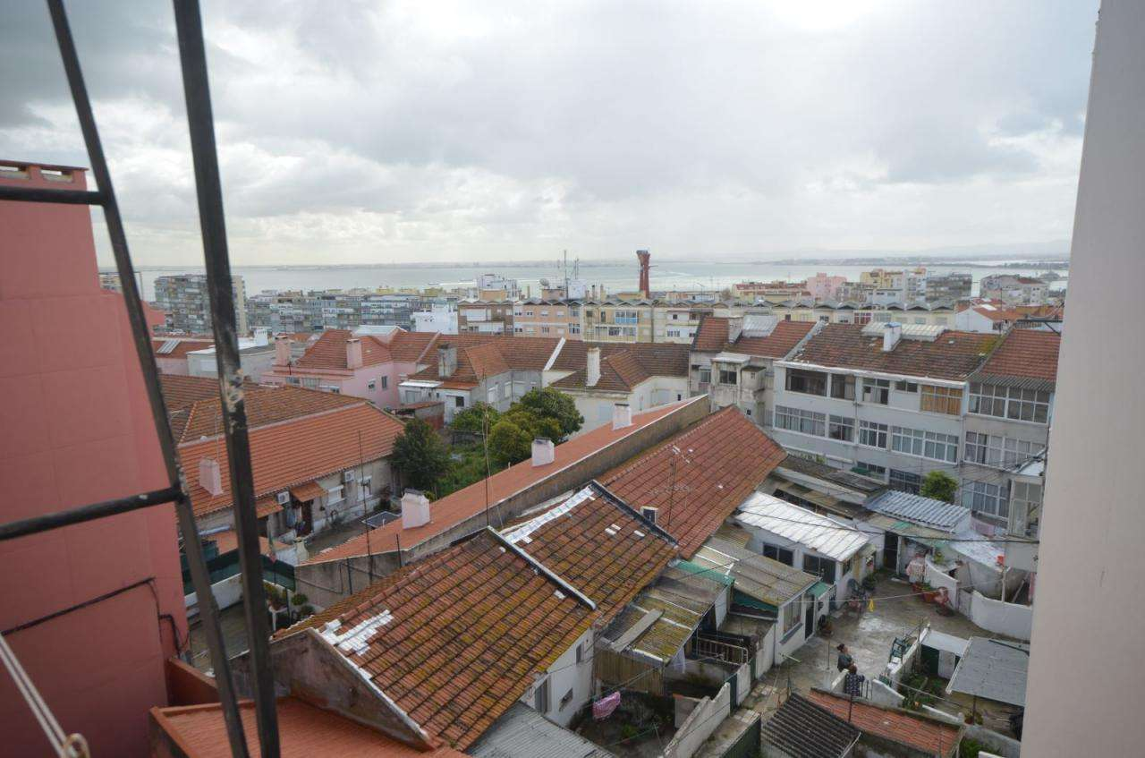 Apartamento para comprar, Almada, Cova da Piedade, Pragal e Cacilhas, Setúbal - Foto 5